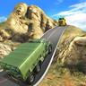 陆上卡车司机游戏下载v1.0.0