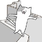 猫咪走难路iOS版下载v1.1.0