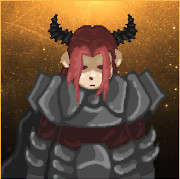 恶魔之王游戏下载v1.44