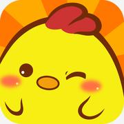 小黄鸡物语下载v1.0.0