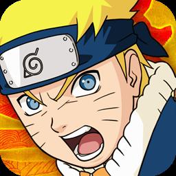 六道忍者果盘版下载v1.0.1.46