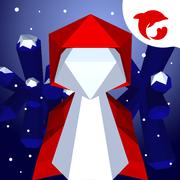 Crystalrect游戏下载v1.0