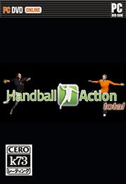 手球运动总联赛 中文版下载