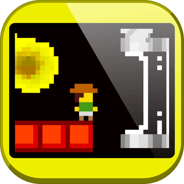 trapadventure2关卡解锁版下载v1.17