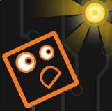 磁铁的疯狂游戏下载v1.0