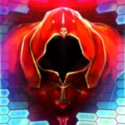 刀剑神域关键斗士下载