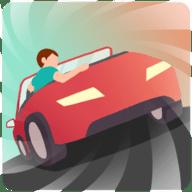 反向司机游戏下载v1.0