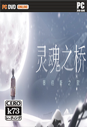 opus灵魂之桥中文硬盘版下载