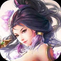 英雄计划OL九游版下载v1.0.0