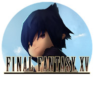 最终幻想15口袋版 v1.0.2.241 破解版下载