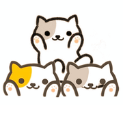 猫咪后院历险记下载v1.0