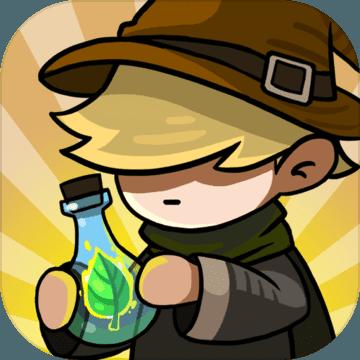 瓶中记忆下载v1.0