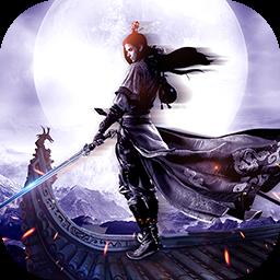 逸仙决九游版下载v1.0.0