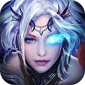 万王之神百度版下载v3.1.3