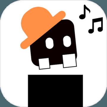 方块音符下载v1.0