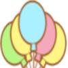 彩色电池状态栏下载v1.04