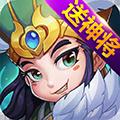 三国志卧龙传九游版下载v1.0.1