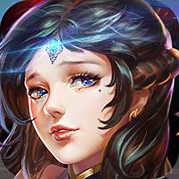 铁骑三国满v版游戏下载v1.0.0