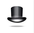 绅士聚直播盒子免费版下载v3.0