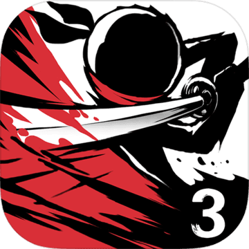 忍者必须死3 v1.0.114 下载