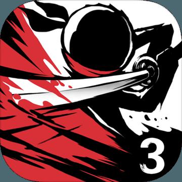 忍者必须死3破解版下载v1.0