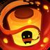 元气骑士1.6.0全人物解锁下载