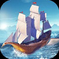 无敌大航海无限钻石版下载v1.2.1