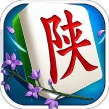 多乐陕西麻将游戏下载v1.0