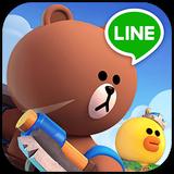line小小骑士下载v1.0