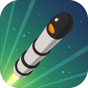 太空边界破解版下载V1.2.2