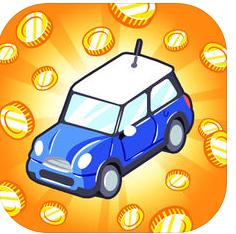 car merger破解版下载v1.4