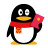 qq7.3.8版本下载