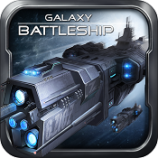 銀河戰艦 v1.21.6 58元10萬氪金版