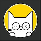 灰猫直播破解版下载v1.0.0