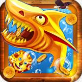 鱼丸深海狂鲨 v8.0.15.1.0 下载