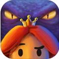 王子送锤子游戏下载v8