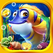 就爱捕鱼游戏下载v1.2