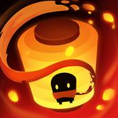 元气骑士无限金币破解版下载v1.6.2
