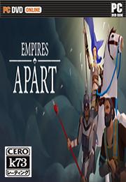 帝国分裂 中文版下载