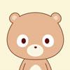 大熊宝盒6.1app下载