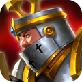 君王之战百度版下载v1.9.43