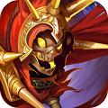 魔法之门Online v1.5.3 变态版下载