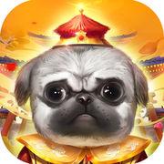 官运旺旺 v1.0.3 游戏下载
