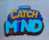Koongya Catch min官方下载v1.0