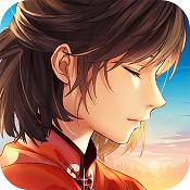 御剑情缘新春版下载v1.8.8