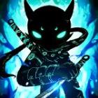 火柴人联盟2剑圣破解版下载v1.0.6