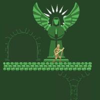 骑士与圣杯破解版下载v1.0
