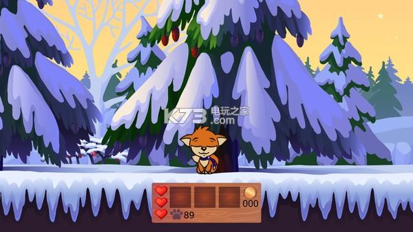 Chiffa 2 中文版下载 截图