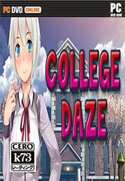 College Daze 中文版下载