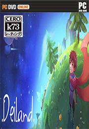 小王子的星球 中文版下载